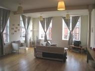 2 bed Apartment in Radford Court...