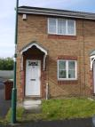 BULLFINCH ROAD Town House to rent