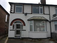 3 bed semi detached home in LEACROFT ROAD...