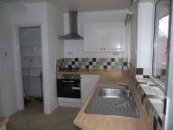 Terraced home to rent in Western Boulevard...