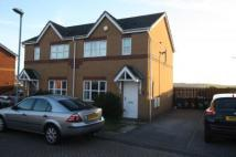 3 bedroom semi detached house in 30, Hollinswood Grove...