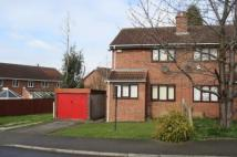 2 bed semi detached house for sale in Sunnybank Drive...