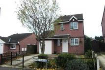 3 bedroom Detached home in Lambe Flatt, Darton...