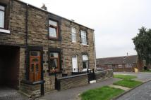 3 bedroom Terraced home for sale in Victoria Street...