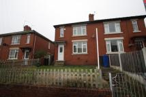 2 bed semi detached property for sale in Snydale Road...