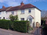 2 bed End of Terrace house in Guildford, Surrey, GU2