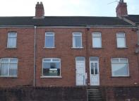 3 bed Terraced home in Newport Road, Caldicot