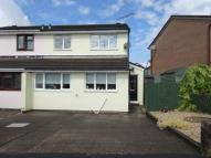 3 bedroom semi detached home for sale in Waltwood Park Drive...