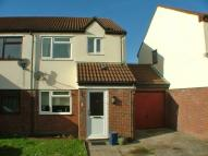 3 bedroom semi detached property in Ferneycross, Caldicot