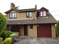 5 bed Detached property for sale in Church Close...