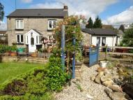 Cottage for sale in Sandy Lane, Caldicot