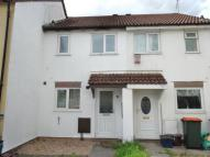 2 bed Terraced home for sale in Waltwood Park Drive...