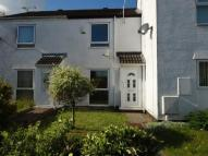 Castle Lodge Crescent Terraced property for sale