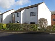 4 bed Detached home in Castle Lodge Crescent...