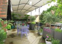 2 bedroom Flat to rent in Thameside...