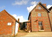 property to rent in Coates Lane, Watlington, Oxfordshire, OX49