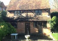 property to rent in Friday Street, Henley-On-Thames, Oxfordshire, RG9