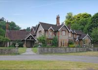 property to rent in Henley Road, Marlow, Buckinghamshire, SL7
