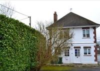 property to rent in Badgemore, Henley-On-Thames, Oxfordshire, RG9