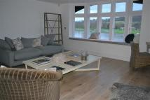 Apartment to rent in Thameside...