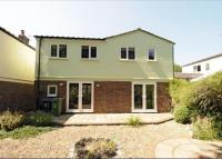 property to rent in Pyrton Lane, Watlington, Oxfordshire, OX49