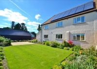 property to rent in Britwell Salome, Watlington, Oxfordshire, OX49