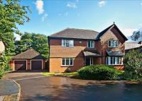 property to rent in Brampton Chase, Lower Shiplake, Henley-On-Thames, Oxfordshire, RG9