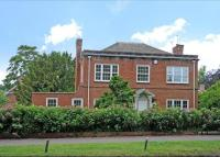property to rent in Northfield End, Henley-On-Thames, Oxfordshire, RG9
