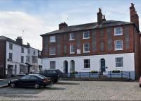 property to rent in Market Place, Henley-On-Thames, Oxfordshire, RG9