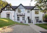 2 bed Flat in Sonning, Reading...