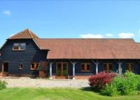 property to rent in Crowsley, Henley-On-Thames, Oxfordshire, RG9