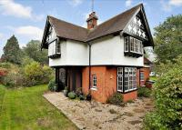 property to rent in Harpsden, Henley-On-Thames, Oxfordshire, RG9