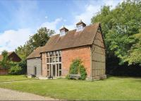 property to rent in Long Wittenham, Abingdon, Oxfordshire, OX14