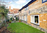 property to rent in New Street, Henley-On-Thames, Oxfordshire, RG9
