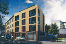 property for sale in 57 Webber Street,