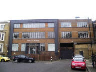 property to rent in Block A Offley Works,