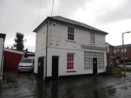 property for sale in 23-27 Wellington Road, St Marys Cray, Orpington, BR5 4AG