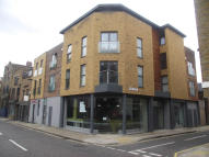 property for sale in 2 Lant Street,