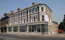 property for sale in The Toolworks,
