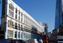 property to rent in The Hop Exchange, 24, Southwark Street, London, SE1 1TY