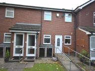 1 bed Retirement Property for sale in Barrows Lane, BIRMINGHAM