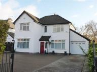 4 bedroom Detached home in Brancote Gardens, CH62