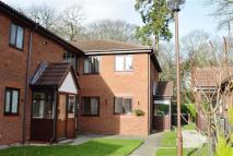 2 bed Apartment in Bridle Park, CH62