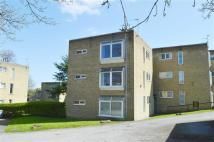 Apartment for sale in Mount Way, CH63