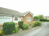 2 bedroom Bungalow to rent in Brierley Green, Marton