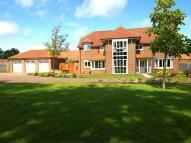 5 bedroom Detached house in Wyke Lane, Nunthorpe