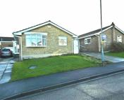 Detached Bungalow for sale in Egton Avenue, Nunthorpe