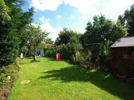 2 bed semi detached property for sale in Clarence Road, Nunthorpe