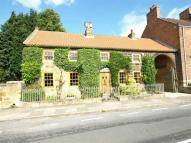 Cottage for sale in Low Green, Great Ayton