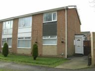 Roundsway Flat for sale